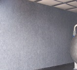 Carpet Kit / Wall Insulation
