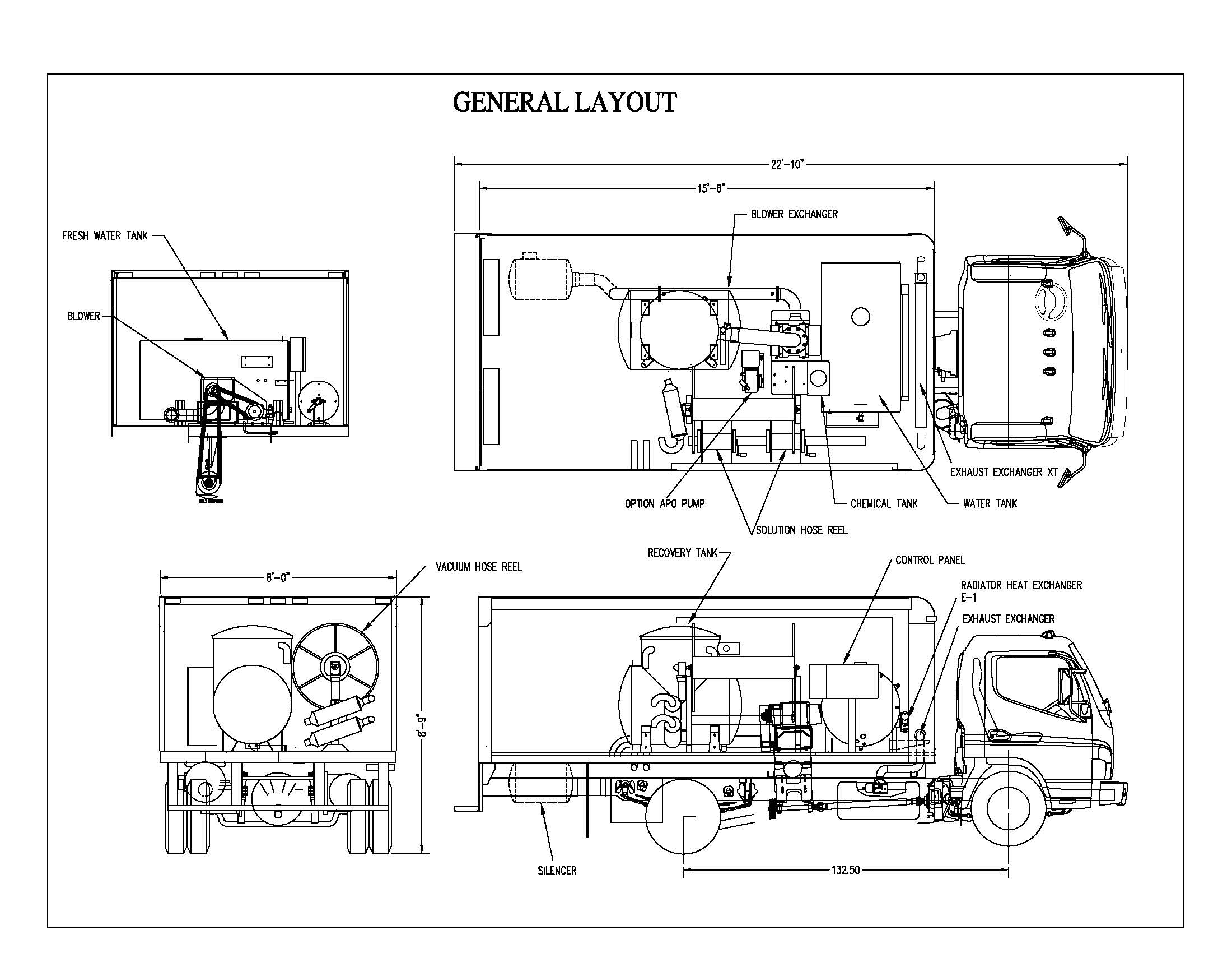 wiring diagram corvette power antenna